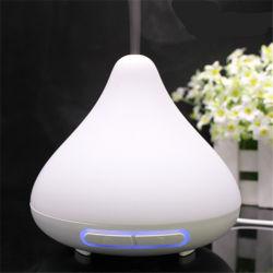 Haushaltsgeräte Aromatherapy Aromadiffuser (zerstäuber)ultraschallluftbefeuchter des wesentlichen Öls