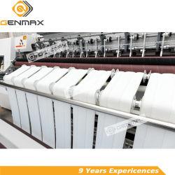 Матрас гладильной доской бумагоделательной машины матрас промышленных швейных машин