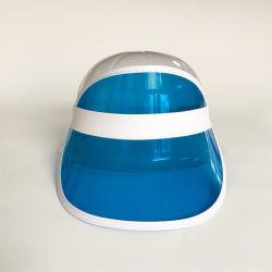 Chapéu-de-sol de Verão borracha plástico elásticas duráveis tampas de base das mulheres boas-vindas personalizadas