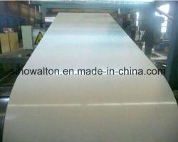 L'alta qualità ha preverniciato l'acciaio galvanizzato Coil/PPGI/PPGL