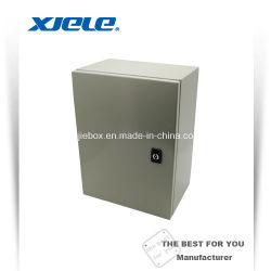 IP65는 전기 배급 패널판 상자를 방수 처리한다