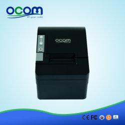 Ocpp-58C-R de 58mm de recepción térmica Impresora con cortador automático puerto RS232