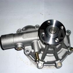 OEM бензина и дизельного топлива с электроприводом и запасные части водяного насоса, водяного насоса