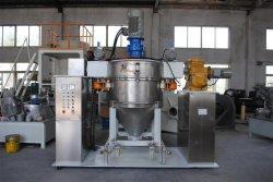 Тип Mixaco контейнер для Masterbatch заслонки смешения воздушных потоков и т.д. термопластичного отраслей промышленности в Китае