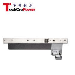 EL-630c(LED) 고온 판매 실패 보안유리 도어 전동 볼트 LED로 잠금