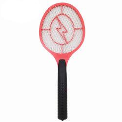 Matamoscas - Batería control de plagas de mosquitos mosquitos Bat Mosca, Fly asesino y raqueta Matamoscas