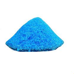 La Chine Fabricant 98 % CAS 7758-98-7 Sulfate de cuivre