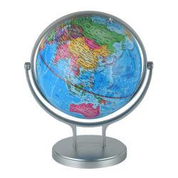 8 pouces de 3D AR de l'enseignement Globe parfait pour les enfants avec d'immenses connaissances scientifiques