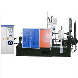 Aluminiumdruckgießenmaschinen-Einspritzung-Aluminium-Kühler