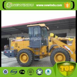 Rad-Ladevorrichtungs-Preis Lw300fn der China-Vorderseite-Wannen-3 der Tonnen-XCMG