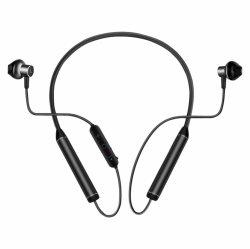 Gebildet im Großhandelsamazonas Verkaufsschlager-heißen verkaufenden neue Produkt-populären FormSwag modisches drahtloses Bluetooth Earbud China-