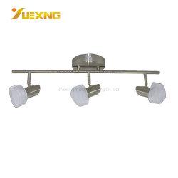 WAND-Punkt-Lampe LED-15W 20W schließen InnenNetzkabel-Wand-helle Vorrichtungen für Schlafzimmer-Leselampe-Decken-Scheinwerfer an (Licht 3)