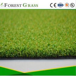 Gate Balle de Golf de gazon synthétique de gros de l'herbe (GFP)