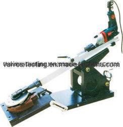 Las válvulas de seguridad de alta velocidad de las máquinas de esmerilado