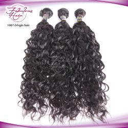 販売の水波のインドのRemyの新式の毛