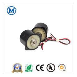 Щетки электродвигателя постоянного тока для автомобильной промышленности электрический насос тормозной системы автомобиля