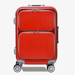 La vente en gros chariot aluminium de haute qualité Big Lots de bagages