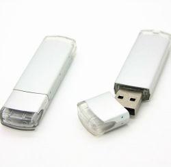 Горячая продажа металла форма ключа USB флэш-накопитель 64 ГБ 32ГБ 16ГБ 8 ГБ с USB Pen Drive с вашим логотипом по вашему вкусу