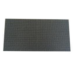Piscina P5 SMD LED RGB de boa qualidade dos módulos de visualização