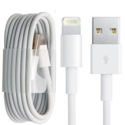 Ursprüngliches USB-Blitz-Kabel für iPhone 7
