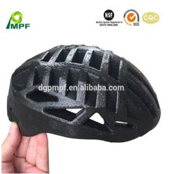 Espuma de Memória EPP camisa capacete