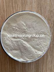 На заводе пищевой категории прямые поставки изолированных соевых белков