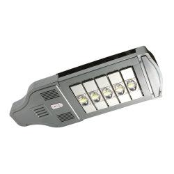 Precio de alta eficacia Factrice personalizado el ahorro de energía solar calle LED con alto brillo