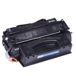 Kompatible Toner-Kassette HP-Q5949X/7553X für Drucker Laserjet 1320/1160/2015/Lbp3300