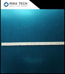 Lentille LED Strips pour réparation Intex pour TV