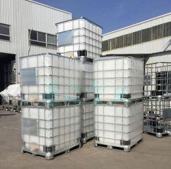 Substâncias químicas óxido Cocamidopropylamine CAS 68155-09-9 Fabricante