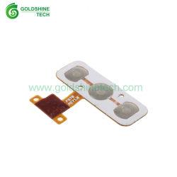 卸売(LG K10のためのALL) Mobile Phone Power Flex Cable