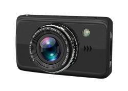 3pol câmera carro exclusivo Dash Cam com boa visão nocturna