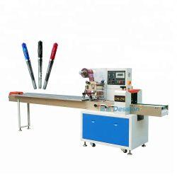 Stylo à bille Crayon automatique machine de conditionnement