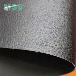 Msd водонепроницаемым брезентом ПВХ стабилизатор поперечной устойчивости погрузчика, тент