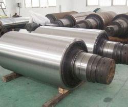 製鉄所のための冷間圧延された耐熱性耐久力のあるおよび防蝕鋼鉄ロールスロイス