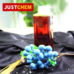 أحمر خميرة عالية الجودة رايس استخراج مخاط لون كتلوين الطعام CAS رقم: 75330-75-5
