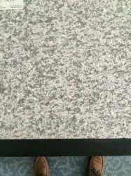 رمادي حجري طبيعي/أبيض من الحجر الجرانيت (G603، G623 G633) لتجانب الأرضية/الجدار/الرصف الخارجي