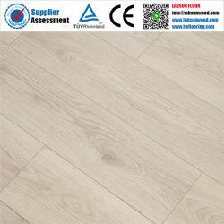 Legno duro con il Underlayment della pavimentazione del laminato della protezione della gomma piuma