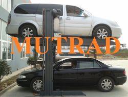 CE 자동 차고 장비를 갖춘 간단한 주차 관리 시스템 가격