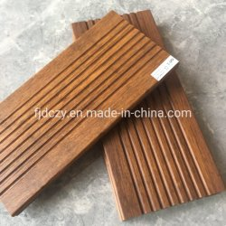 La resistencia a la ingeniería de la Termita fabricantes de pisos de madera Pisos de bambú)