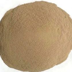 아스팔트 유화제 나트륨 나프탈렌 Sulfonate 또는 Sulphonate FT 포름알데히드