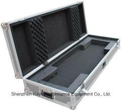 중국 공급자 키보드 비행 케이스 YAMAHA 키보드 기타 상자
