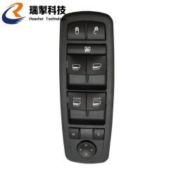 Alquiler de automóviles de la ventana principal de energía mayorista Interruptor regulador 4602863ad para Dodge