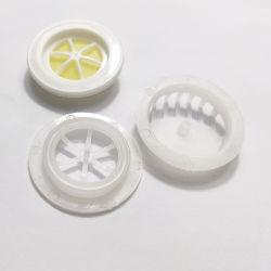 Быстрая доставка 5 слоя защитного для личной защиты органов дыхания с помощью клапана K N 9 5 подсети
