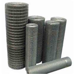 Дешевые небольшое отверстие проволочной сетки в тесной клетке металлической проволоки