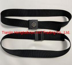 Camouflage/Tactical/security/combater/Direito/cinto/Army/polícia/Correia Militar
