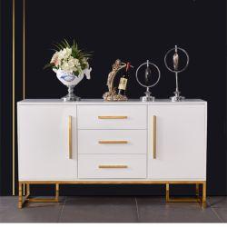 현대 최소한 식품 저장실 내각 거실 Cabinet/TV 내각 가구 가구 0291