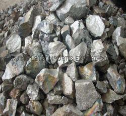 Fabrik-Preis-Eisen- Mangan, kohlenstoffarmer, Mikrokohlenstoff, hoher Kohlenstoff