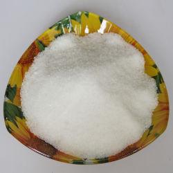 Mgso4 Heptahydrate цены сульфат магния
