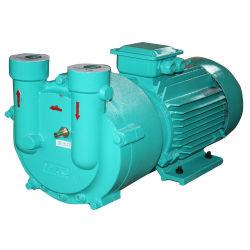 증기 살균용 액체 링 진공 펌프(SK-2A 0.75KW)